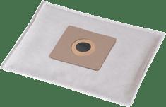 KOMA EC14S - Vrecká do vysávača ECG VP 4101S textilné