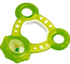 DBB Remond gryzaczek Triangel, zielony