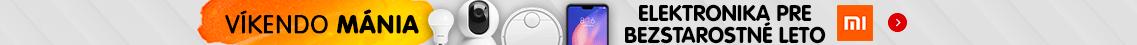PR:SK_2019-06-WD-Xiaomi