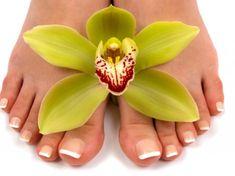 Adrop.sk Thajská reflexná masáž nôh Dudince