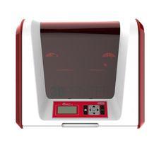 XYZprinting da Vinci Junior 2.0 Mix 3D tiskalnik