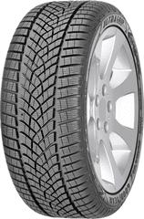 Goodyear auto guma Ultragrip Performance 225/45R17 91V G1 ROF FP