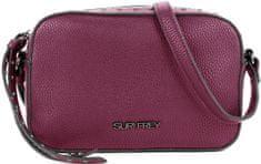 Suri Frey ženska torbica Karny 12050