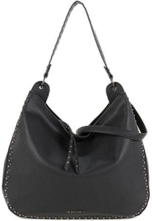 Suri Frey ženska torbica Karny 12052, črna