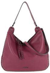 Suri Frey ženska torbica Karny 12052