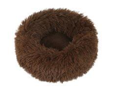 O´ lala Pets legowisko-norka dla gryzoni Terezie 35 cm