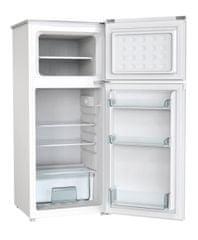 Gorenje RF3121ANW, hladilnik z zamrzovalnikom
