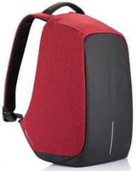XD Design varnostni nahrbtnik Bobby Original 15.6, rdeč P705.544