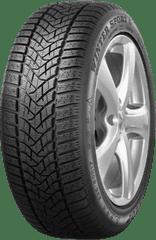 Dunlop auto guma Winter Sport 5 265/45R20 108V XL MFS