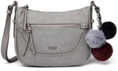Tamaris crossbody kabelka Mei Crossbody Bag 2757192