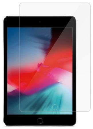 EPICO EPICO GLASS edzett üveg iPad 4 Mini-re