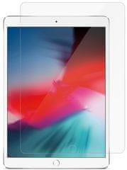 """EPICO EPICO GLASS edzett üveg az iPad Pro-ra 10,5"""""""