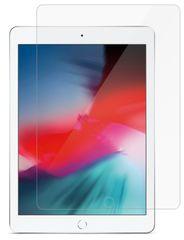 """EPICO EPICO GLASS edzett üveg az iPad 2018 9,7""""-re"""