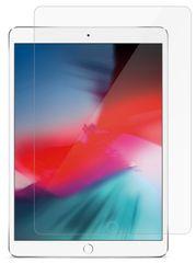 """EPICO EPICO GLASS edzett üveg az iPad Pro-ra 12,9"""""""