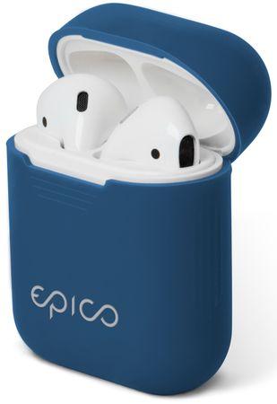 EPICO AIRPODS CASE, kék