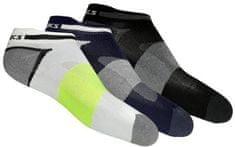 Asics nogavice 3Ppk Lyte Sock
