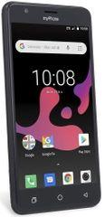 myPhone Fun 8 černý