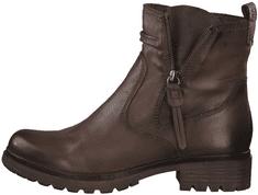 Tamaris dámská kotníčková obuv 25453