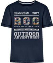 Regatta Detské tričko Regatta Bobbles II