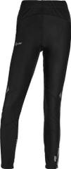 Kilpi Dámske strečové nohavice Kilpi Karang-W