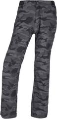 Kilpi Pánské outdoorové kalhoty KILPI MIMICRI-M