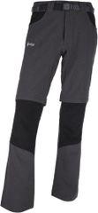 Kilpi Pánské outdoorové kalhoty KILPI FRANCOIS-M