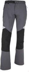 Kilpi Pánské kalhoty KILPI HIGHLANDER-M