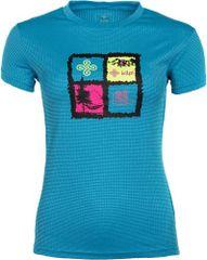 Kilpi Dámske tričko Kilpi Giacinto-W