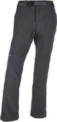 Kilpi Pánské kalhoty KILPI JAMES-M