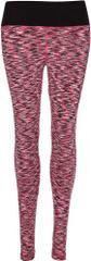 Kilpi Dámské elastické kalhoty KILPI TENORA-W