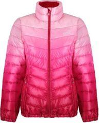 Regatta Dámska zimná bunda Regatta AZUMA ružová
