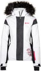 Kilpi Dámská zimní lyžařská bunda KILPI DELIA-W (nadměrná velikost)