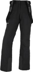 Kilpi Dámské zimí lyžařské kalhoty KILPI ELARE-W