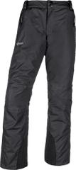 Kilpi Dámské lyžařské kalhoty KILPI GABONE-W (nadměrná velikost)