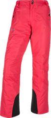Kilpi Dámské lyžařské kalhoty KILPI GABONE-W