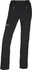 Kilpi Dámské softshellové kalhoty KILPI MANILOU-W (nadměrná velikost)