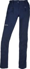 Kilpi Dámské softshellové kalhoty KILPI MANILOU-W