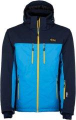 Kilpi Pánská lyžařská bunda KILPI MARYL-M (nadměrná velikost)
