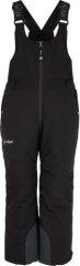 Kilpi Dětské zimní lyžařské kalhoty KILPI MIA-JG