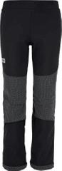 Kilpi Dětské softshellové kalhoty KILPI RIZO-J