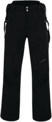 Dare 2b Pánské lyžařské kalhoty Dare2b PACESETTER Pro II černá