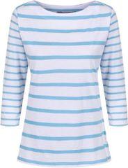 Regatta Dámské tričko Regatta PARRIS bílá