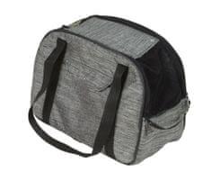 O´ lala Pets torba za prenašanje živali Queen, 40 cm