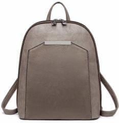 Tamaris dámský batoh Mirela Backpack 3154192