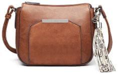 Tamaris kabelka Mirela Crossbody Bag 3155192