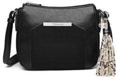 Tamaris ženska torbica Mirela Crossbody Bag 3155192