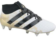 Adidas adidas ACE 16.1 Primeknit SG AQ3459 46 Białe
