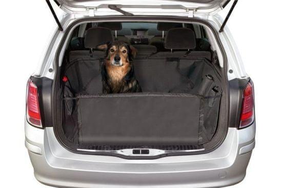 Karlie Cestovný poťah do kufra auta, 165 x 126 cm