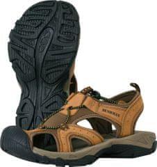 Bushman Dámské sandály BUSHMAN VEGA béžová