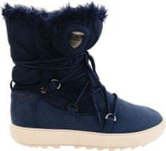 Dare 2b Dámske zimné topánky Dare2b KARELLIS modrá